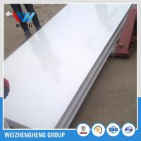 EPS sandwich panel , clean room eps panel , wall panel in AU