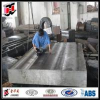 Quality Forged Die Steel Block for sale