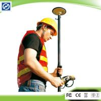 Quality High Technology Multi Constellation High Accuracy GIS Collector for sale