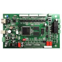 Quality Custom high precision electronic SMT PCB assembly service for sale