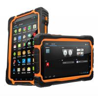 Quality RUGGED TABLET PC for sale