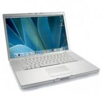 Quality Apple MacBook Pro 15 inch 2.2Ghz CORE 2 DUO NEW @ arck for sale