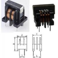 Quality Choke Coil/Inductor/UU10.6 for sale