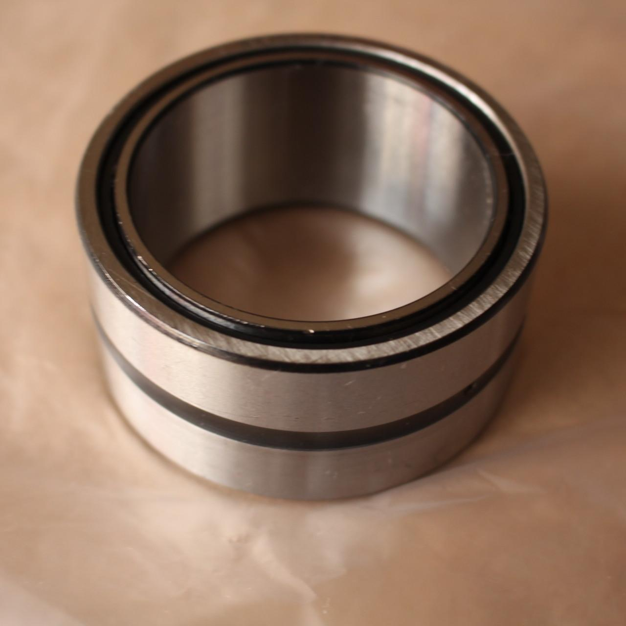 Quality Professional na 4900 Mini / heavy duty needle roller bearings , Chrome steel bearing for sale