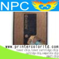 Buy Toner chips for Ricoh SP1000S at wholesale prices