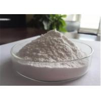 Quality Antibacterial Cosmetic Peptide , LZ1 Peptide Good Palatability Cecropin B for sale