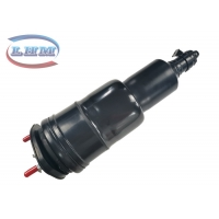 Quality 48020-50201 Automotive Air Shock Absorber For Toyota Lexus LS600 for sale
