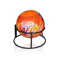 Quality 1.3Kg Fire Extinguisher Ball for sale