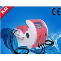 Quality Ultrasonic Liposuction Fat Removal Device for sale