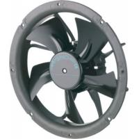 Quality 225x225x80MM Car Fan Cooler for sale