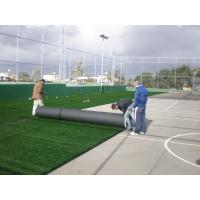 Quality Artificial grass for paddle court for sale
