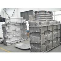 Quality Rotomolding processing service offered for sale