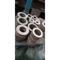Buy cheap AISI 926 EN 1.4529 X1NiCrMoCuN25-20-7 Stainless Steel Plates Flat Shape from wholesalers
