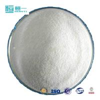 Quality Calcium Chloride white Powder 94% for sale