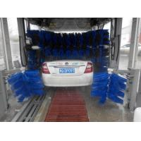 China Quick automated car wash equipment on sale