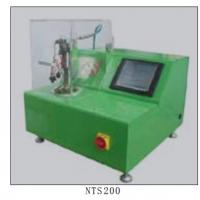 Buy cheap Injection nozzle tester for nozzle tester from wholesalers