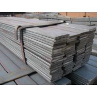 Quality Flat Steel Bars for sale