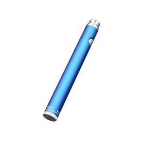 China Pin One 510 Twist 350mAh 82mm CBD Oil Vaporizer Pen on sale