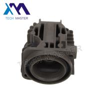 Quality High Performance Audi Air Suspension Parts Automobile Compressor Cylinder for sale