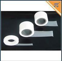 China PTFE Molded Sheet (PD-PTFE-1) on sale