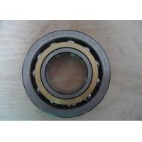 Quality   OPEN Angular Contact Ball Bearing   for sale