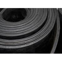 Quality SBR Rubber Sheet, Rubber Sheets, Rubber Sheeting for Industrial Seal for sale