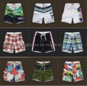 Quality Fashin Short Beach Pants Jeans for sale