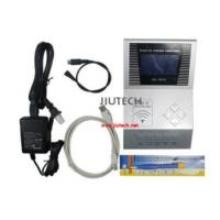 Quality Remote Controller Remote Master Frequency Copying Machine for sale