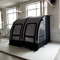 Quality Caravan Awning CICA01 for sale