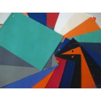 Buy POLY COTTON TWILL FABRIC UNIFORM FABRIC at wholesale prices