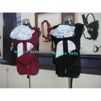 Quality CE 100%cotton Baby carriers for sale