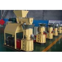 Quality Large quantity Smol pellet making machine Chicken feed pellet machine for sale