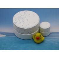 Quality Copper Sulphate Used in Swimming Pools TCCA 90 Multifunctional Tablets for sale