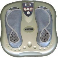 Quality Foot Massage (U-702) for sale