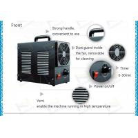 Buy cheap 3g - 7g Household Ozone Generator Corona discharge water cleaning from wholesalers