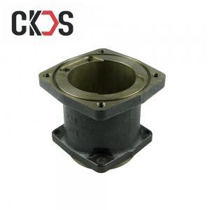 Quality ISUZU 1-19163067-0  Cylinder Liner For Engine 6WF1 for sale