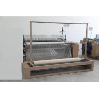 High Effiency Automatic Power Loom Machine For Surgical Gauze