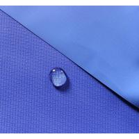 Quality Latest Style Waterproof PVC Tarpaulin Canvas Material For Sun Shade for sale