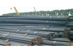 Quality rebar Deformed Steel Bar ASTM A615 for sale