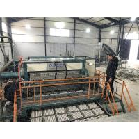 Quality Molded Pulp Egg Tray Machine Big Capacity Fully Automatic Rotary Type for sale