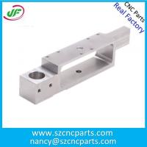 Quality CNC Precision Machining Parts with Surface Treatment, CNC Precision Parts for sale