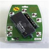 Quality Laptop power charger   39w for sale