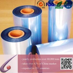 Quality Tin Stabilizer, Methyltin Stabilizer, Methyltin Mercaptide, Organotin Stabilizer for sale