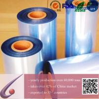 Buy cheap Organotin Stabilizer for Transparent PVC Sheet, Strech Film, Wrapper, Film, from wholesalers