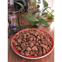 Quality 25Kg Cocoa Powder Cake Cocoa Ingredients ISO9001 Brown Powder IS022000 for sale