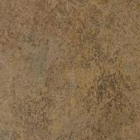 Quality Tile Flooring, Eco-friendly, Stability, Anti-slip and Fire-resistant for sale