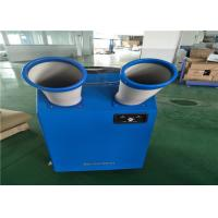 China Spot Air Cooled Industrial Portable Cooling Units Rugged For Harsh Environments on sale