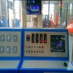 Quality Energy Saving Vacuum Pressure Impregnation Equipment / System VPI 2000 for sale