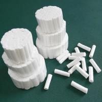 Quality FDA OEM 1 Ply Dental Rolls For Home for sale