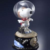 Quality OEM Interior Decorative Three-dimensional  Figures with Wholesale Price for sale